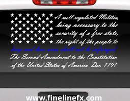 Second Amendment American Flag With Blue Line For Police Support / Vin Vehicle Window Stickers Car Decals Bing Images Dandelion Flying Die Cut Vinyl Decalsticker For Laptop Metal Militia Skull Circle 9x9 Decalsticker Horse Mom Trailer Truck Decal Sticker Pinterest Unique 32 Examples Photography Mbscalcutechcom Rusk Racing Custom Motocross Graphics And Decals Thick Stickers Second Adment American Flag Die Cut Vinyl Window Decal Cars Semper Fi Back Auto Mustang Quarter Support Flag Matte Black With Thin Blue 52018 Wrxsti Premium Mule
