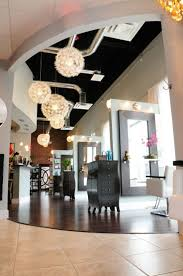 The 25+ Best Ikea Salon Station Ideas On Pinterest | Good Hair ... Small Studio Apartment Decorating Ideas For Charming And Great Nelson Mobilier Hair Salon Fniture Made In France Home Salon Mood Design Beautiful Nail Photos Interior Barber Shop Designs Beauty Cuisine Remodeling Architectural Modern Fniture Propaganda Group Spa Awesome Picture Of Plans Fabulous Homes Gallery In 8 Best Room Images On Pinterest Design