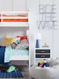 nightstand furniture target
