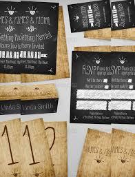 Rustic Wedding Invitation Templates Uk Inspirational Designs Free Plus Country