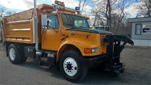 Dump Truck For Sale In Kirkersville, Ohio Intertional Ta Steel Dump Truck For Sale 6997 Dump Truck Rental Dayton Ohio 5 Yard In Oh 1996 Mack Rd688 For Sale Auction Or Lease Cleveland In Ccinnati Live Onsite Equipment Huge Sat December 16 At 1975 F700 Gvwr Ford Enthusiasts Forums Used Trucks For Salt Lake City Provo Ut Watts Automotive Peterbilt Autocar Commercial 1987 Dk64 Home O Reilly Flatbed Trailers Dump And Hauling Services Best Image Kusaboshicom