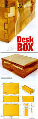 Fly Tying Bench Woodworking Plans by Best 10 Wooden Box Plans Ideas On Pinterest Jewelry Box Plans