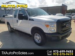 Buy Here Pay Here 2013 Ford Super Duty F-250 SRW For Sale In Dallas ... Search Used Chevrolet Silverado 1500 Models For Sale In Dallas 1999 Suburban 2006 Volvo Vnl64t780 Sale Tx By Dealer Yardtrucksalescom 3yard Trucks 2018 Ford F150 Raptor 4x4 Truck For In F42352 Flatbed On Buyllsearch Buy Here Pay 2013 Super Duty F250 Srw F73590 F350 Dually Big Red Rad Rides Yovany Texas Buying And Selling Trucks Hino Certified 2016 4wd Supercrew 145 Lariat