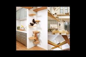 jeux pour chat maison 28 images maisons et jeux pour chats