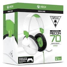 Turtle Beach Recon 70X - White Turtle Beach Coupon Codes Actual Sale Details About Beach Battle Buds Inear Gaming Headset Whiteteal Bommarito Mazda Service Vistaprint Promo Code Visual Studio Professional Renewal Deal Save Upto 80 Off Palmbeachpurses Hashtag On Twitter How To Get Staples Grgio Brutini Coupons For Turtle Beaches Free Shipping Sunglasses Hut Microsoft Xbox Promo Code 2018 Discount Coupon Ear Force Recon 50 Stereo Red Pc Ps4 Onenew