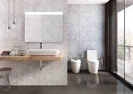 Roca Tile Group Spain by Khroma Basin Vanity Units From Roca Architonic