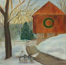 Christmas Barn Painting By Susan Fuglem Christmas Barn From The Heart Art Image Download Directory Farm Inn Spa 32 Best The Historical At Lambert House Images On Snapshots Of Our Shop A Unique Collection Old Fashion Wreath Haing On Red Door Stock Photo 451787769 Church Stage Design Ideas Oakwood An Fashioned Shop New Hampshire Weddings Lighted Picture Shelley B Home And Holidaycom In Festivals Pennsylvania Stock Photo 46817038 Lights Moulton Best Tetons