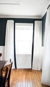 Ikea Aina Curtains Discontinued by 100 Ikea Aina Curtains White Best 25 White Curtain Rod