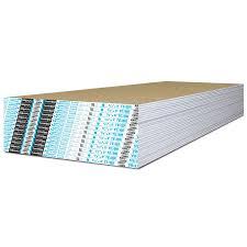 2x2 Ceiling Tiles Canada drywall boards lowe u0027s canada