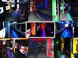 Pick A Game Truck Interior Color 2016 | Buy Or Sell A Used Mobile ... Memphis Tn Birthday Party Missippi Video Game Truck Trailer By Driving Games Best Simulator For Pc Euro 2 Hindi Android Fire 3d Gameplay Youtube Scania Simulation Per Mac In Game Video Rover Mobile Ps4vr Totally Rad Laser Tag Parties Water Splatoon Food Ticket Locations Xp Bonus Guide Monster Extreme Racing Videos Kids Gametruck Middlebury Trucks