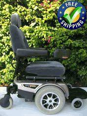 Jazzy Power Chairs Used by 50 Best Electric Wheelchair Scooter Images On Pinterest