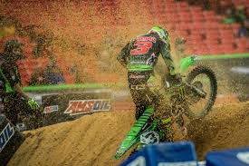 MXA'S WEEKEND NEWS ROUND-UP: AMA NATIONALS START IN TWO MONTHS ... Monster Jam Tickets Seatgeek 2017 Media Guide Dunkin Donuts Center Seating Chart Truck Map Weekly On Air Giveaways 1029112 1067 The Bull Httpwwwdetroitcompictugallerybusinessautosreviews 21 Unique Things To Do In Denver This Weekend 303 Magazine Freestyle At Winter Nationals Youtube Sudden Impact Racing Suddenimpactcom Ketchpen Wterspring 2018 By Nationalcowboymuseum Issuu Home Facebook Toyota