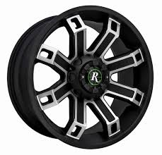Buy Remington Hollow Point Truck Wheels 18 & 20 Inch 6x135 Ford F ... Moto Metal Offroad Application Wheels For Lifted Truck Jeep Suv Aftermarket Truck Rims Wheels Spyk Sota Xd801 Crank Ptoshop Bmf On My Ford F150 Forum Fn Accsories Kmc Xdseries Wheels Xd827 Rs3 5 Black Matte Off Road Chevy Silverado And Tires 18 19 20 22 24 Inch Fuel Vapor D560 Custom 1pc Ultra Ultra Wheel Xd Series Authorized Dealer Of Niche Suvlight Milan M135