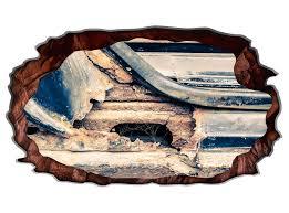 3d wandtattoo auto alt antik rost oldtimer vintage selbstklebend wandbild wohnzimmer wand aufkleber 11m1800 wandtattoos und leinwandbilder