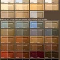 Rustoleum Cabinet Transformations Color Swatches by Billy Hill Curtains Memsaheb Net