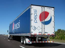 The World's Best Photos Of Pepsi And Tractor - Flickr Hive Mind Supply Chain Managementpepsi Pepsi Co Huntflatbed And Norseman Do I80 Again Pt 25 Trucking Companies That Hire Inexperienced Truck Drivers Job Descriptions Corbin Fritolay Employment Opportunities Truckers Logic Beautiful Big Trucks Jobs 7th And Pattison Apply For Alabama Driving Best Jobs Ideas On Pinterest Drivers Wife Beverage Company Officially A Local Truck Driver Youtube Driver Application Pictures Haulerads20x More Influence Than Owned Fleets Adyrefresh Parked Bike Lane