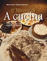 recette de cuisine corse cuisine corse des livres à nos assiettes