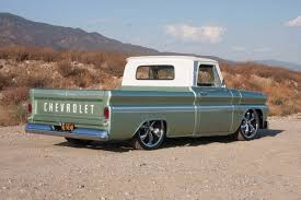 Gilbert Contreraz's 1966 Chevy C10 Gets An A+ - Hot Rod Network 1966 Chevrolet C10 Ebay C60 Grain Truck Item J8900 Sold June 29 For Sale 1982838 Hemmings Motor News 12ton Pickup Connors Motorcar Company 2015 Great Labor Day Cruise Photo Image Gallery 25grdtionalroadstershow14901966chevypaneltruck Suburban F125 Kissimmee 2017 Auctions K10 Panel Truck No Reserve Owls Head Sale Classiccarscom Cc990082 1959 Chevy Apache Old Photos