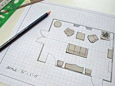 How To Make A Floor Plan On The Computer by Complete Make Your Own Blueprint Tutorial For Those Designing