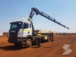 Mining Crane Truck | Custom Crane Truck For Sale | 100% Aust. Made Scania R480 Price 201110 2008 Crane Trucks Mascus Ireland Plant For Sale Macs Trucks Huddersfield West Yorkshire Waimea Truck And Truckmount Solutions For The Ulities Sector Dry Hire Wet 1990 Harsco M923a2 11959 Miles Lamar Co Perth Wa Rent Hiab Altec Ac2595b 118749 2011 2006 Mack Granite Cv713 Boom Bucket Auction Gold Coast Transport Alaide Sa City Man 26402 Crane
