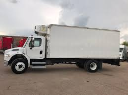 Refrigerated Truck Trucks For Sale In Texas China 84 Foton Auman 12 Wheels 30ton Refrigerator Truck Reefer Trucks Al Assri Industries Refrigerated Buy Used Isuzu Nqr Intertional Ma Ct 2012 Kenworth T370 Truck Nonsleeper For Sale Stock 361303 Shippers Turn To Reefer Rail More Capacity Than Savings Isuzu Reefer Trucks For Sale Isuzu Landscape Sale Beautiful Vs Fridge Box Ltl Shipping Ltx 2004 Sterling Acterra For Auction