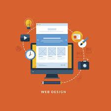 Website Design Software Mobile App Development Plumb
