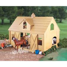 Breyer Deluxe Wood Barn With Cupola. Horseland Amazoncom Breyer Traditional Wood Horse Stable Toy Model Toys Wooden Barn Fits Horses And Crazy Games Classics Feed Charts Cws Stables Studio Myfroggystuff Diy How To Make Doll Tack My Popsicle Stick Youtube The Legendary Spielzeug Museum Of Davos Wonderful French Make Sleich Stall Dividers For A Box Collections At Horsetackcocom