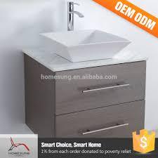 Menards Pace Medicine Cabinet by Waterproof Bathroom Storage Cabinets Waterproof Bathroom Storage