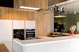 cuisine belgique 30 ans d expérience pour votre cuisine équipée en belgique