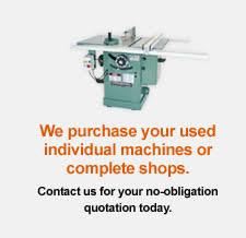 mark u0027s machinery welcome to mark u0027s machinery