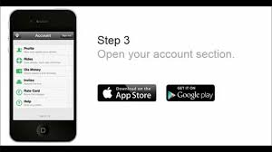 Apply Coupon Code On The App Swagbucks New Swagcode 3 Canada Code At Swagbuckscomshopstore Fleet Farm Coupon Code 2018 Holiday Deals From Belfast To Lanzarote Marcus Theatre Promo Michael Kors Styles Presale Ticket Tips And Tricks Codes Nba Store Free Shipping Amazon Student 2 Day Pbr Discount Ticketmaster Ugg Sf Proxy Hub Sf Opera Ticketmaster Voucher Parking Rduction Zalando Priv Process Historynet Disney On Ice Debenhams In