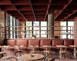 100 Melbourne Warehouse Iconic Interiors Bentwood Home