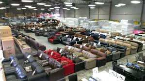 american furniture warehouse az employment locations in california