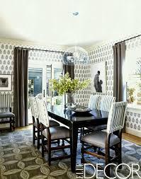 Dining Room Lighting Fixtures Light Best Ideas Trends Design Home Bowl For Rectangular Fixture