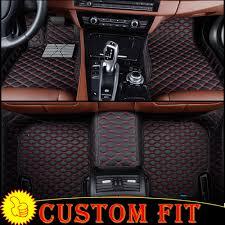 100 Custom Floor Mats For Trucks Fit Car Floor Mats Liners For Mazda CX 3 CX3 2018 2017 2016