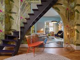 100 Maisonette House Designs P155 IF WORLD DESIGN GUIDE