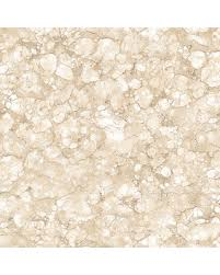 Granite Texture Wallpaper Cream And Beige 2 Bolts