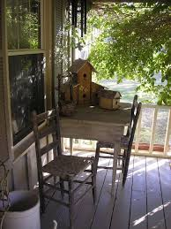 Primitive Decorating Ideas For Outside by 151 Best Decorating A Country Porch Images On Pinterest Front
