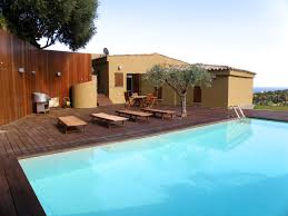 100 Sardinia House Property For Sale In With Private Pool Stunning