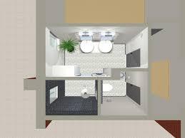 creer sa cuisine dessiner sa cuisine gratuit beautiful concevoir sa cuisine en d