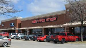100 Dallas Truck Center Friscos Main Street DFW Buildings Sell As The Real Estate