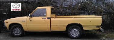 100 Used Truck Parts Online Isuzu Pickup Buy Isuzu Pickup Best Price