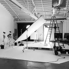 45 best images about photography studio on photography