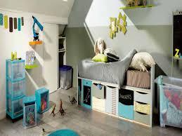 chambre theo et ines chambre chambre enfant frais passer de la chambre de bã bã ã la