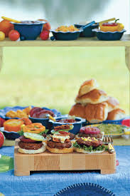 Our Best Summer Menus - Southern Living Best 25 Outdoor Party Appetizers Ideas On Pinterest Italian 100 Easy Summer Appetizers Recipes For Party Plan A Pnic In Your Backyard Martha Stewart Paper Lanterns And Tissue Poms Leading Guests Down To Freshments Crab Meat Entertaing 256 Best Finger Foods Ftw Images Foods Bbq House Wedding Hors Doeuvres Hors D 171 Snacks Appetizer Recipe Ideas Southern Living Roasted Fig Goat Cheese Popsugar Food