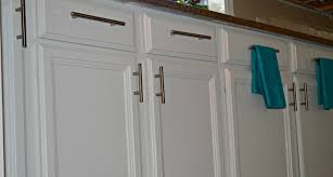 Cabinet Hardware Placement Standards by Bathroom Cabinets Bathroom Cupboards Gray Kitchen Cabinets