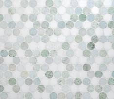 complete tile collection ceramic stone mosaic glass porcelain