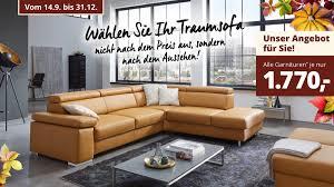 decker möbel gmbh in düren exklusive wohnwelten in nrw