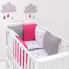 patron tour de lit bebe patron tour de lit bébé coussin archives sjmaths