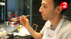documentaire cuisine japonaise le meilleur bœuf de du japon